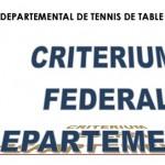 criterium-federal-92